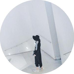 candace_lee_circle2