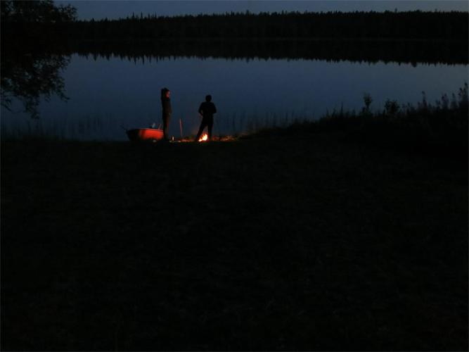 finland_7_b