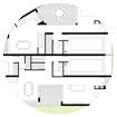 icon_duplexplan