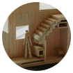 icon_minihouse