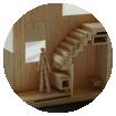 icon_minihouse