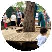 icon_playgroundspiral