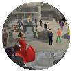 icon_publicspaceart
