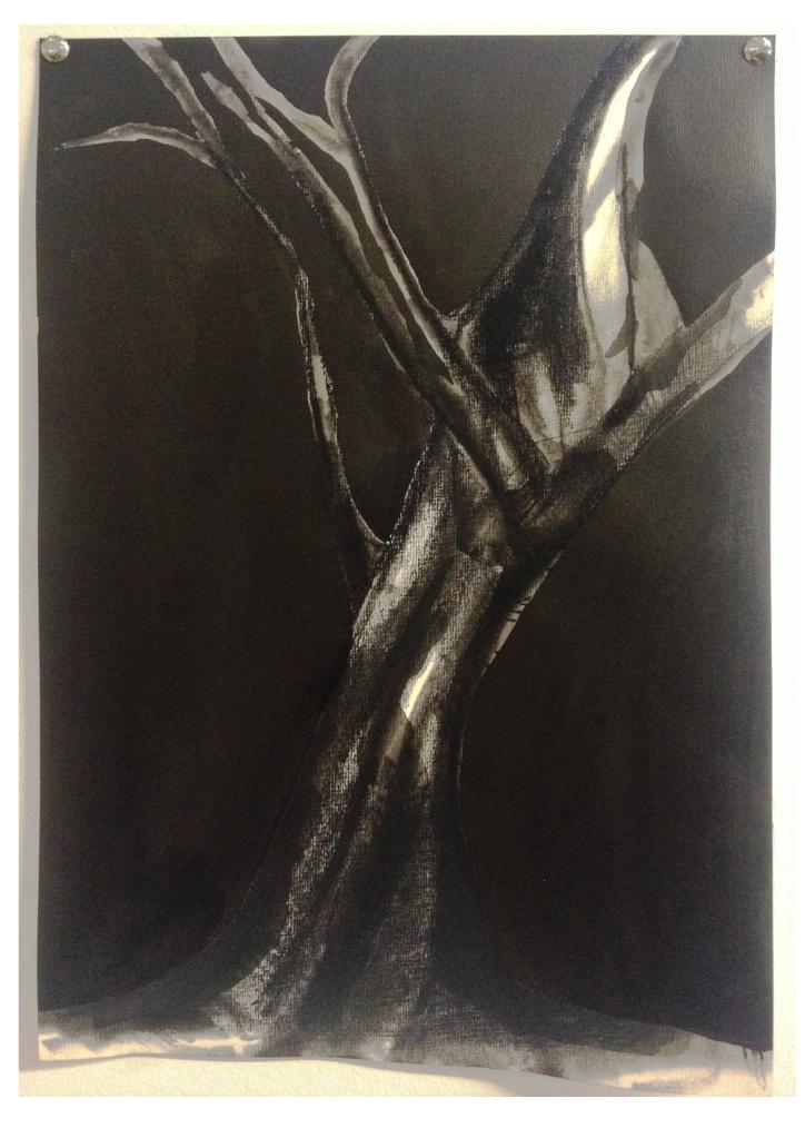 vesna_tree_1