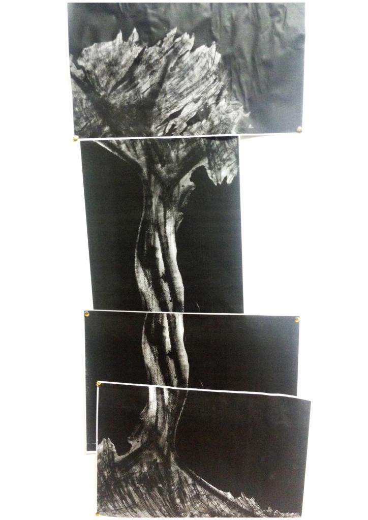 vesna_tree_2