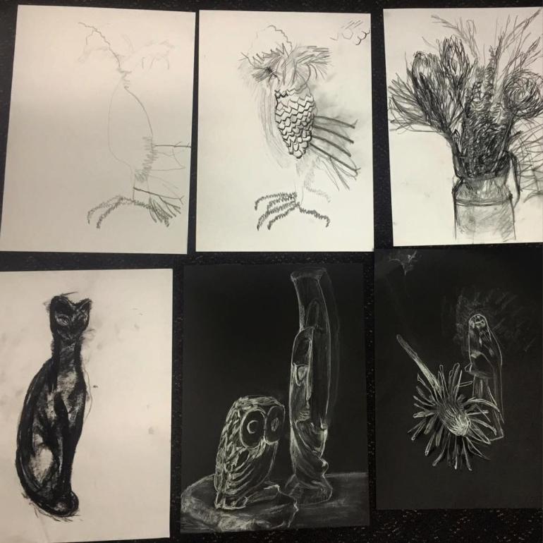 drawing_det_1