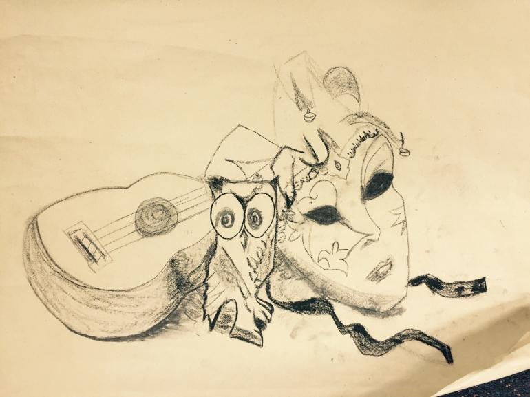 drawing_det_2