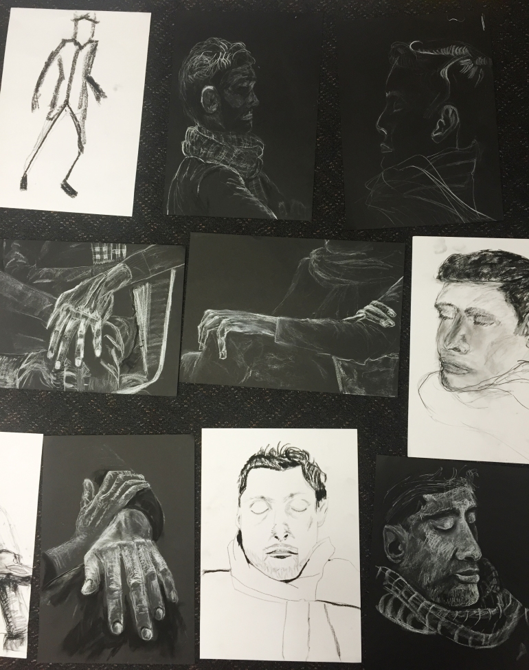drawing_det_4