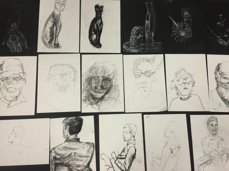 drawing_full_1