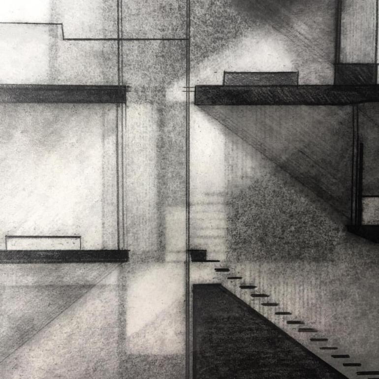 terrace_design_process