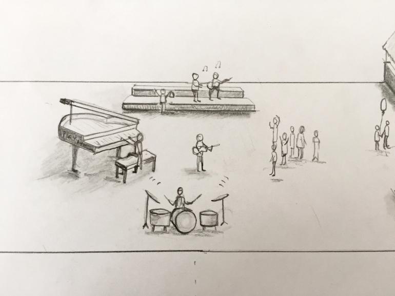 CI_3_music
