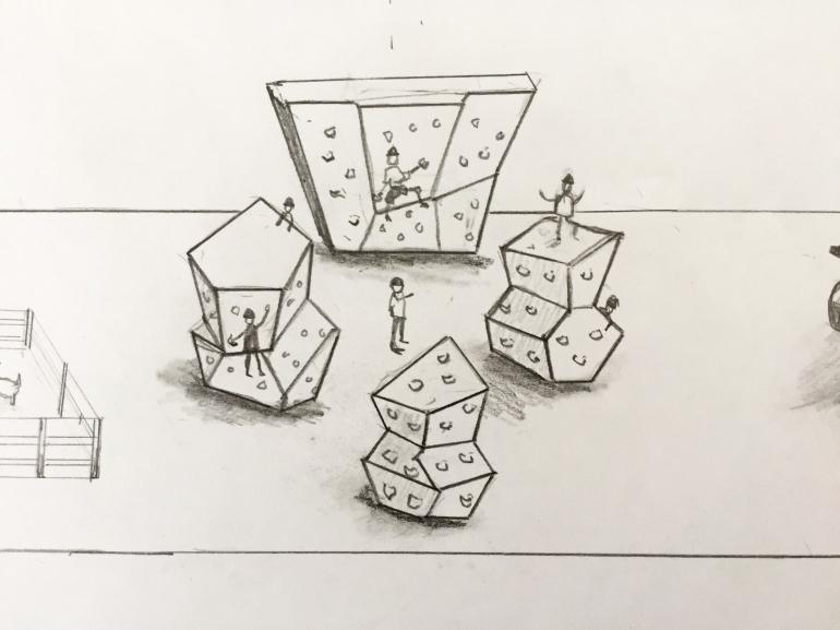 CI_4_bouldering